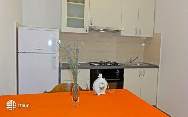 Apartments Venci 6