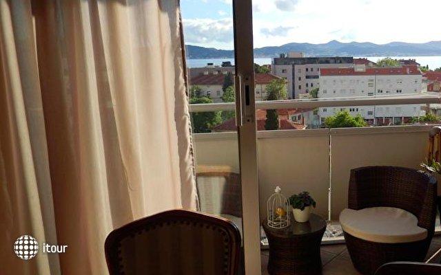 Apartments Rustico 5