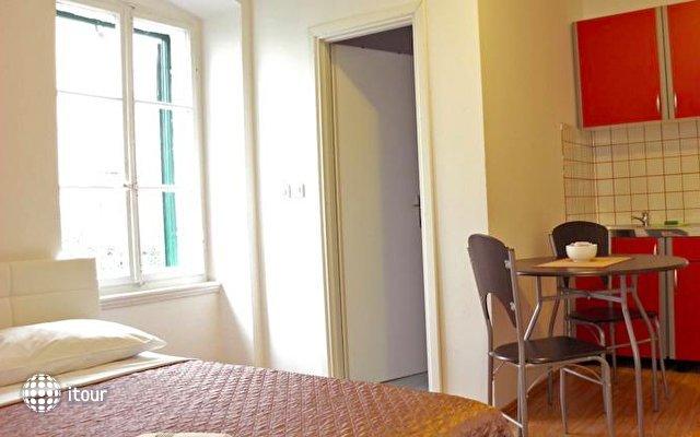 Apartments Branimir 2