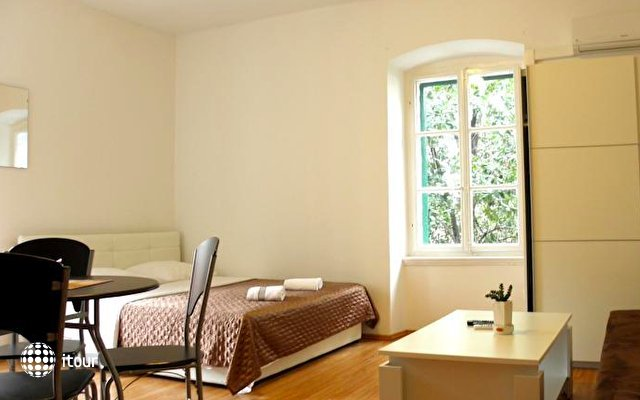 Apartments Branimir 3