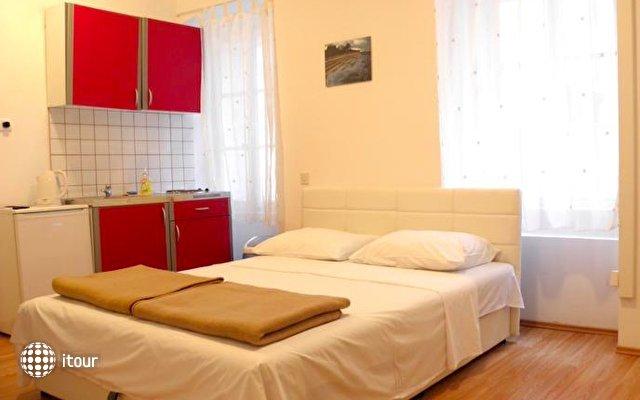 Apartments Branimir 4