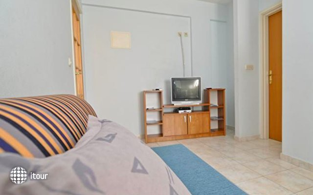 Apartments Amico 3