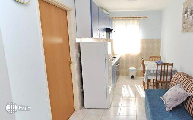 Apartments Amico 5