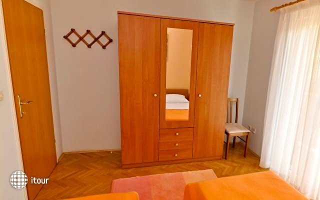 Apartments Amico 6