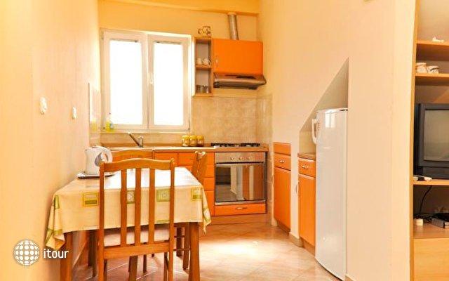 Apartments Amico 7