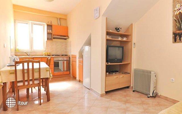 Apartments Amico 8