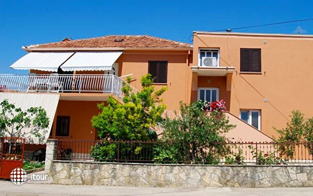 Apartments Amico 9