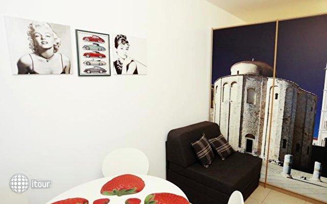 Apartments Natasha 3
