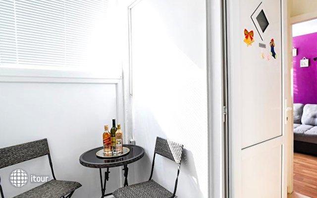 Apartments Natasha 7