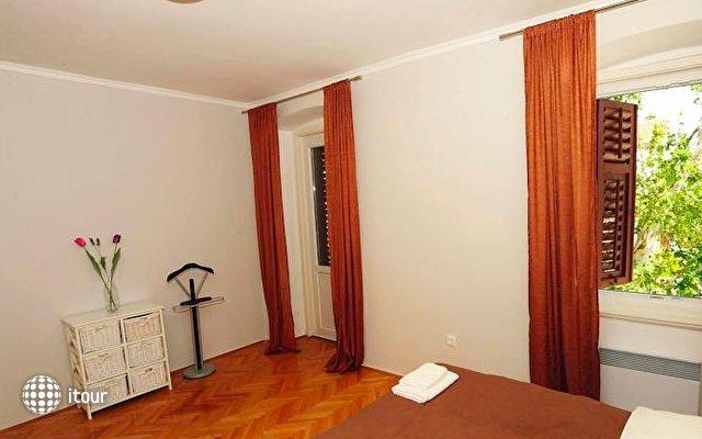 Apartments Natasha 9
