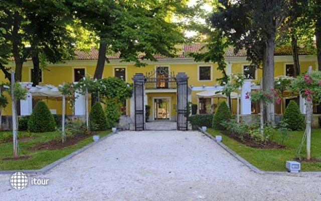 Falkensteiner Hotel Adriana 7