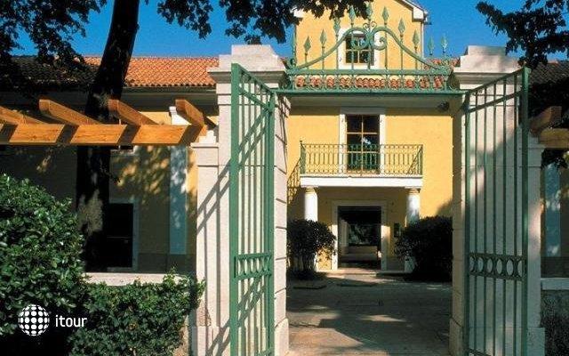 Falkensteiner Hotel Adriana 1