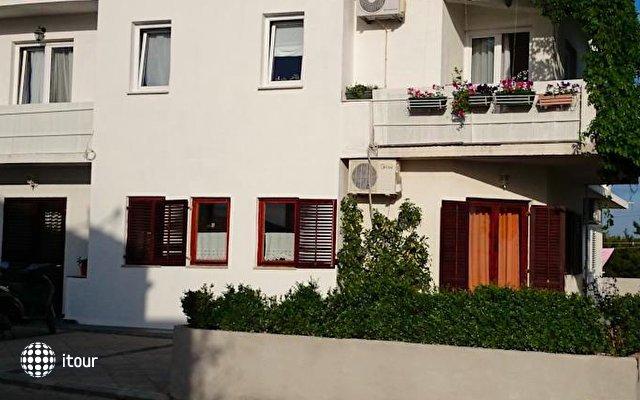 Hvar De Luxe Apartments 2
