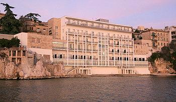 Best Western Hotel Jadran 1