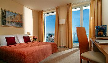 Best Western Hotel Jadran 5