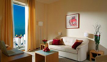 Best Western Hotel Jadran 6