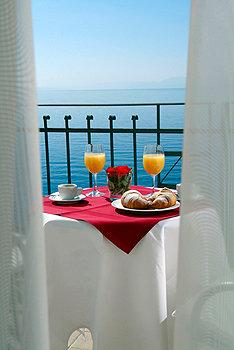 Best Western Hotel Jadran 7