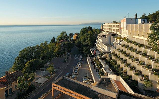 Grand Adriatic 1