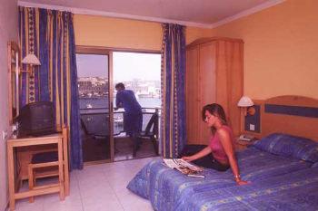 115 The Strand Aparthotel 4