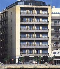 Milano Due 6