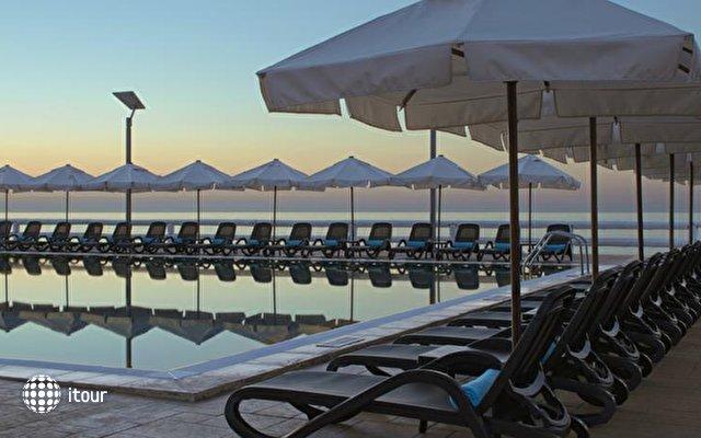 The Westin Dragonara Resort 6