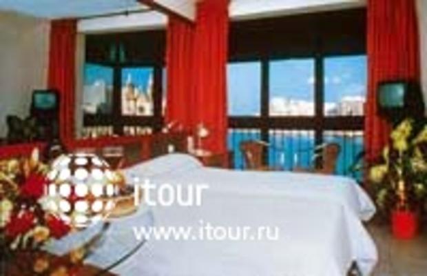 Lapsi Hotel 2