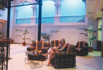 Karanne Hotel 2
