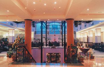 Karanne Hotel 6