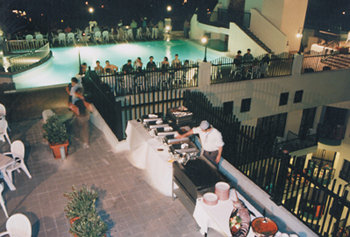 Karanne Hotel 3