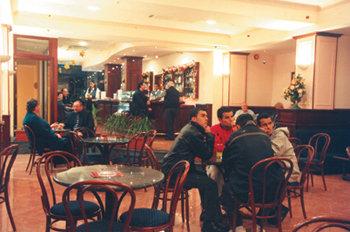 Karanne Hotel 5