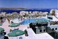 Karanne Hotel 7