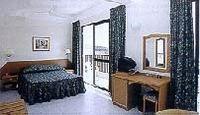 Karanne Hotel 8