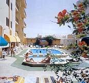 Bugibba Holiday Complex 6