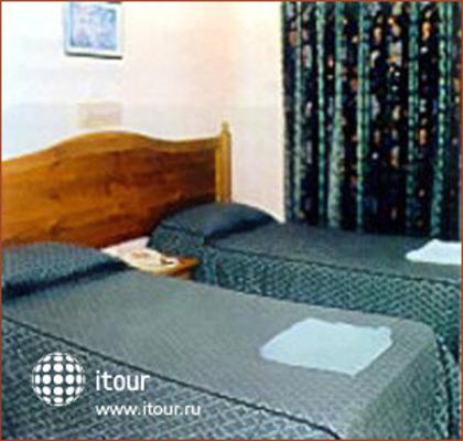 International Club Hotel 2