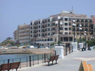 Calypso Hotel 4