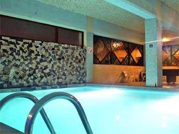 Qawra Palace Hotel 2