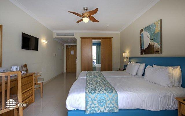 Pergola Club Hotel & Spa 7