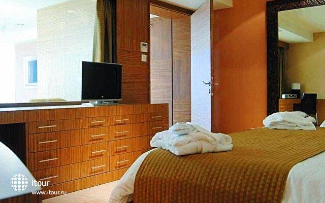 Maritim Antonine Hotel Spa 3