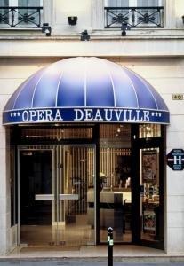 Opera Deauville 1