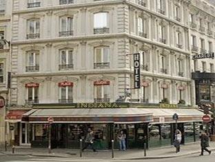 Place De Clichy 1