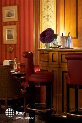 Astor Saint Honore Hotel 7