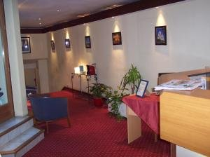 Timhotel Saint Georges 2