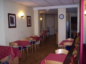 Timhotel Saint Georges 6