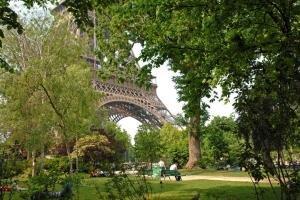 Tulip Inn Eiffel Capitol 5