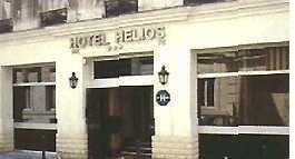 Helios 1