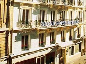 Grand Turin 1