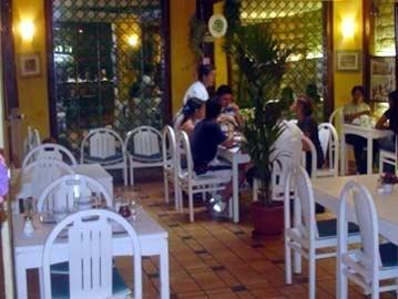 Le Faubourg Paris Sofitel Demeure Hotels 3