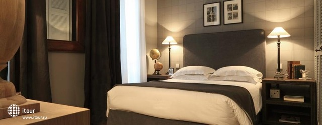 New Hotel Candide 3