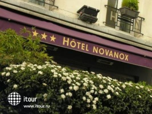 Novanox 5