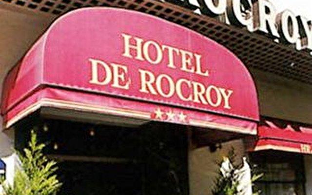 Rocroy 1